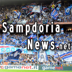 Sampdorianews.net