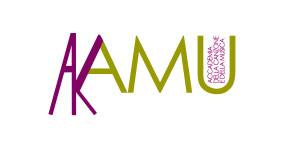 AKAMU_20logo