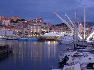 Porto_Antico_Genova_varie_08