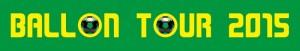 BP 2015 Logo Ballon Tour