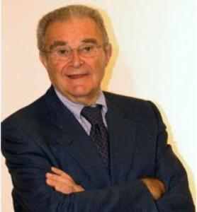 Gianni Vasino