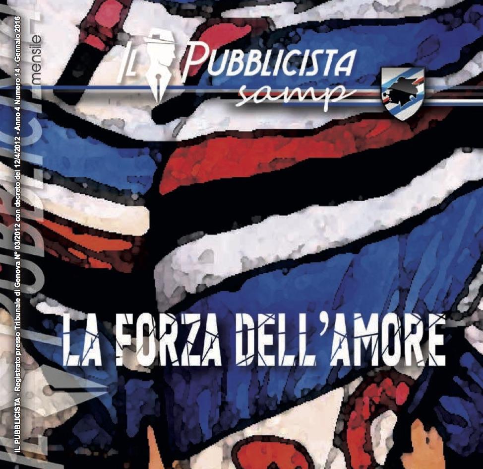 Sampdoria Atalanta