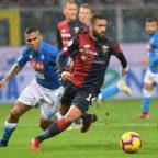 Biraschi Genoa