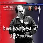 Genoa Milan Il Pubblicista