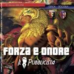 Genoa Bologna