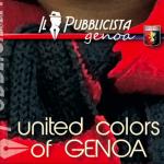 Genoa Frosinone