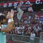 Perin Genoa