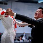 world para dance cup 2021
